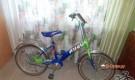 продам велосипед Русь