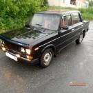 Продам ВАЗ-2106 1994 г.в., техническое состояние отличное!