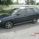 Продам ВАЗ-2111