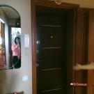 Продам 2 к квартиру , ул Бакальская14