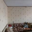 Продам 2 к квартиру Западный д 19, 4/5, цена 750 000 р
