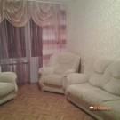 Сдам 1-ком квартира г.Челябинск