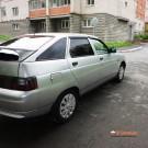ВАЗ-2112 2007 г.в.