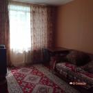 Сдам 2-х комнатную квартиру в Челябинске