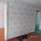 Продам 3-х комнатную квартиру г.Бакал, ул. Титова, д.10