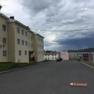 Продам 1-ую квартиру г.Сатка, ул. 250 лет городу Сатке