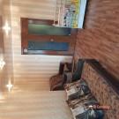 Обмен 2-х комнатную квартиру в г.Бакал на 2-х комнатную в г.Сатка