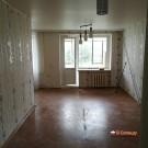Продам 2-х комнатную квартиру ул. Пролетарская д. 59