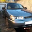 Продам ВАЗ 2112 2005 г.в.