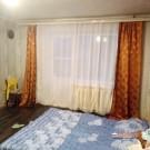 2-к квартира, 47 м², 1/5 эт.