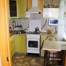 2-комнатная квартира в бакале, 500 тыс руб.