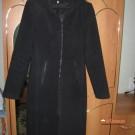 Продам 2 пальто весна-осень
