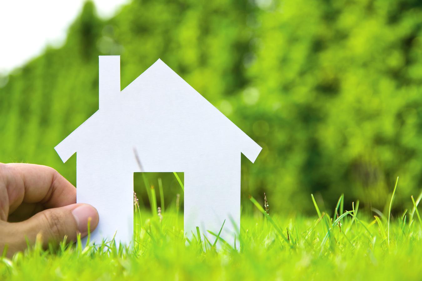 земля под строительство многодетным семьям