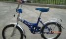 продам детский велосипед 3-6лет