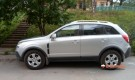 Продажа Opel Antara 2007
