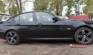 BMW,2009