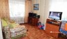 Продам 1-комн квартиру в центре Бакала