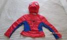 Продам новогодний костюм Человека-Паука
