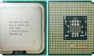 Продам процессор Core 2 DUO E 4600 LGA775
