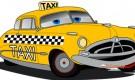 Требуются водители для работы в такси