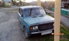 Продам авто ВАЗ-2107