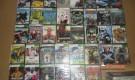 Xbox 360+kinect+2геймпада