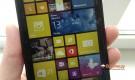 Продам телефон Lumia 540 Dual Sim