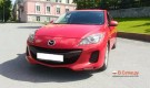Продам Mazda 3 2012 г.в. 1 ХозяиН
