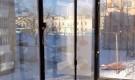Продам 1-ю квартиру по ул. Солнечная 16